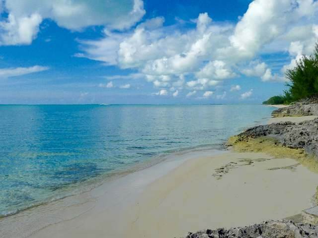 3. Single Family Homes for Sale at Current, Eleuthera, Bahamas