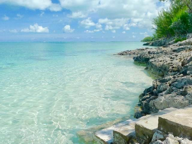 5. Single Family Homes for Sale at Current, Eleuthera, Bahamas