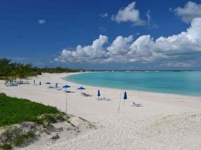 16. Land for Sale at Lot 87, Blk 199, TCB Treasure Cay, Abaco, Bahamas