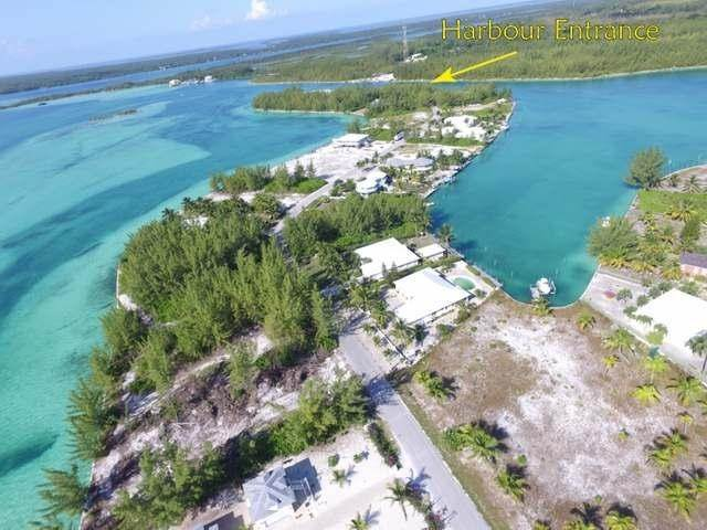 4. Land for Sale at Lot 87, Blk 199, TCB Treasure Cay, Abaco, Bahamas