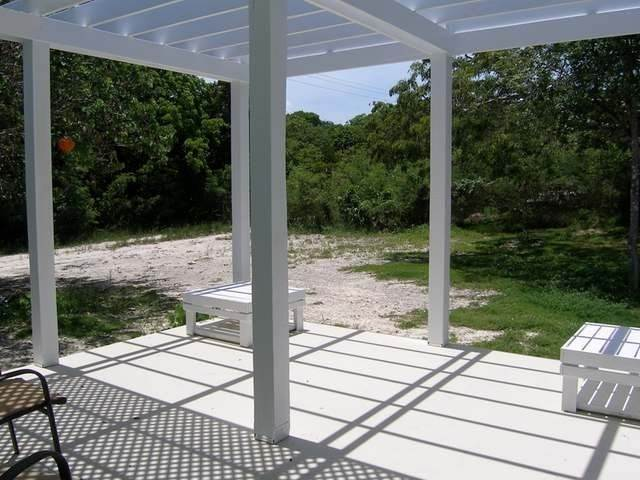 14. Single Family Homes for Sale at Elbow Cay Hope Town, Abaco, Bahamas