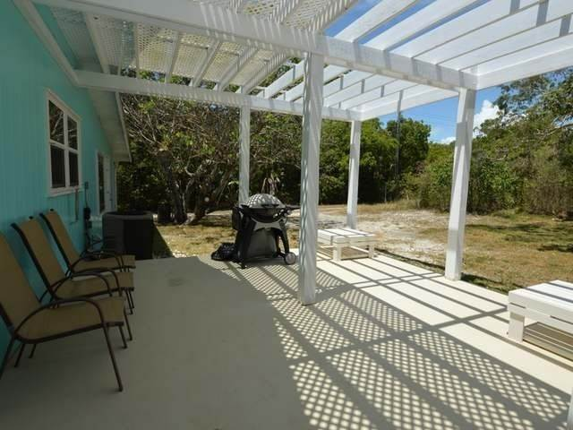 15. Single Family Homes for Sale at Elbow Cay Hope Town, Abaco, Bahamas