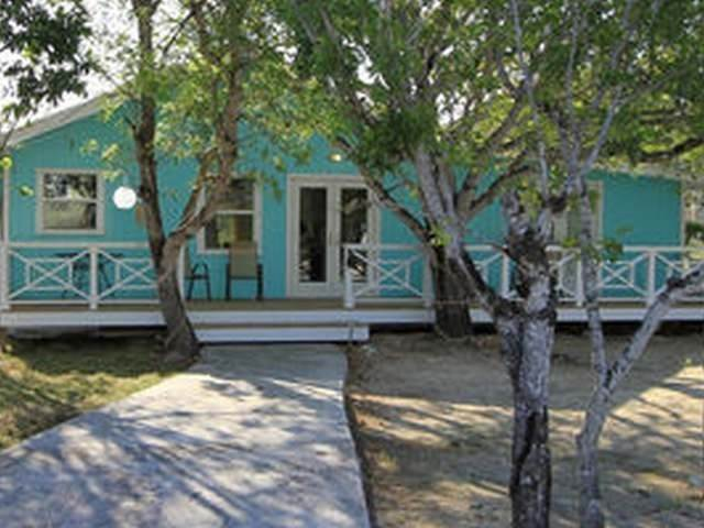 19. Single Family Homes for Sale at Elbow Cay Hope Town, Abaco, Bahamas