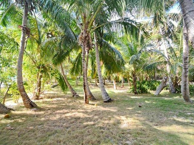 55. Single Family Homes for Sale at Elbow Cay Hope Town, Abaco, Bahamas