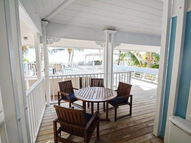 8. Single Family Homes for Sale at Elbow Cay Hope Town, Abaco, Bahamas