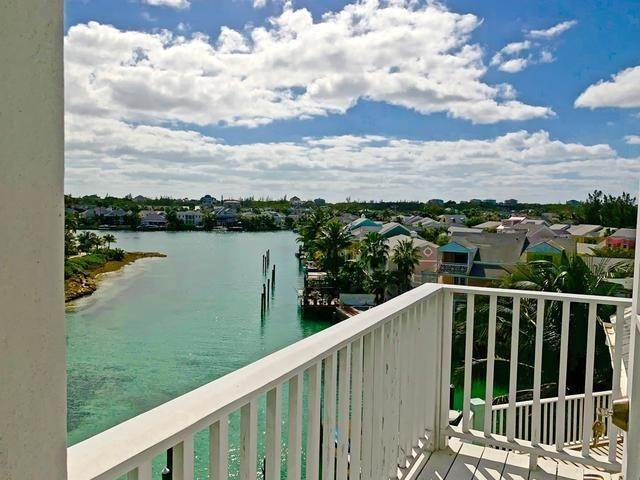 13. Co-op / Condo for Sale at Sandyport, Cable Beach, Nassau And Paradise Island Bahamas