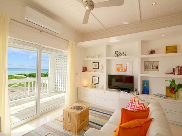Co-op / Condo for Sale at Governors Harbour, Eleuthera, Bahamas