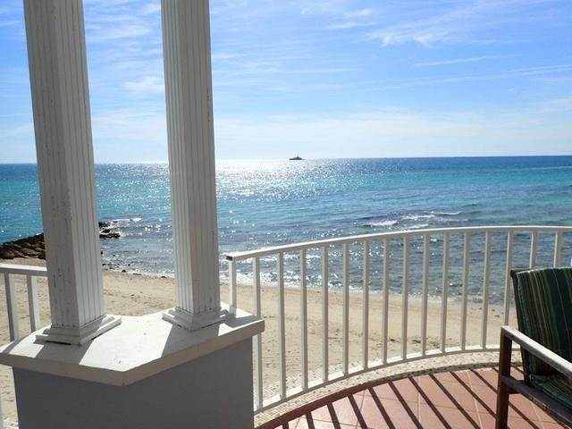 11. Co-op / Condo for Sale at Royall Beach Estates, South Ocean, Nassau And Paradise Island Bahamas