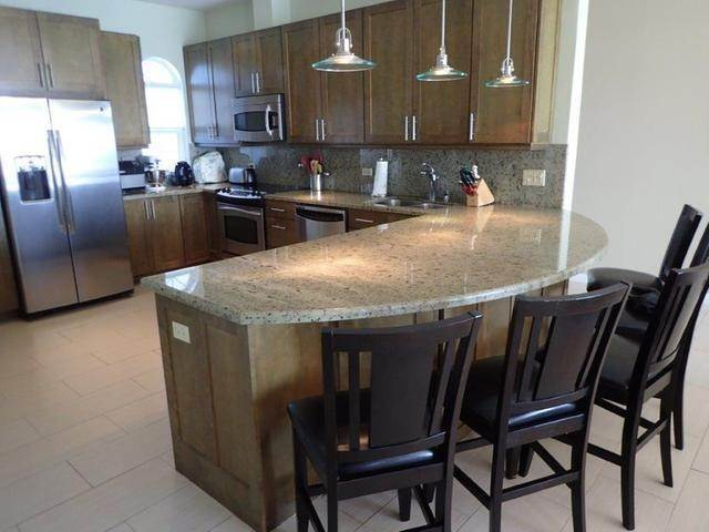 14. Co-op / Condo for Sale at Royall Beach Estates, South Ocean, Nassau And Paradise Island Bahamas
