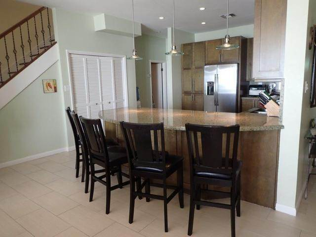 15. Co-op / Condo for Sale at Royall Beach Estates, South Ocean, Nassau And Paradise Island Bahamas