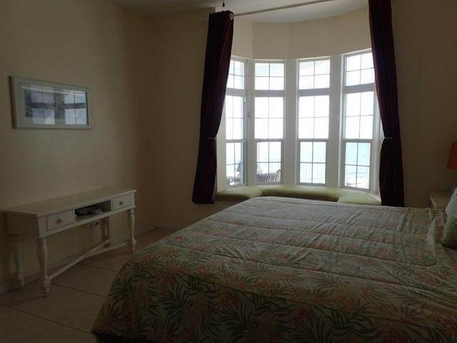 19. Co-op / Condo for Sale at Royall Beach Estates, South Ocean, Nassau And Paradise Island Bahamas