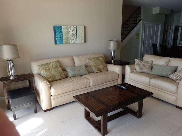 2. Co-op / Condo for Sale at Royall Beach Estates, South Ocean, Nassau And Paradise Island Bahamas