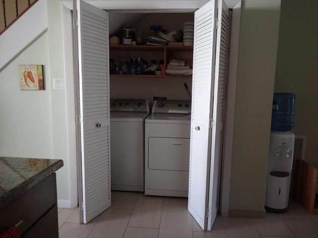 24. Co-op / Condo for Sale at Royall Beach Estates, South Ocean, Nassau And Paradise Island Bahamas