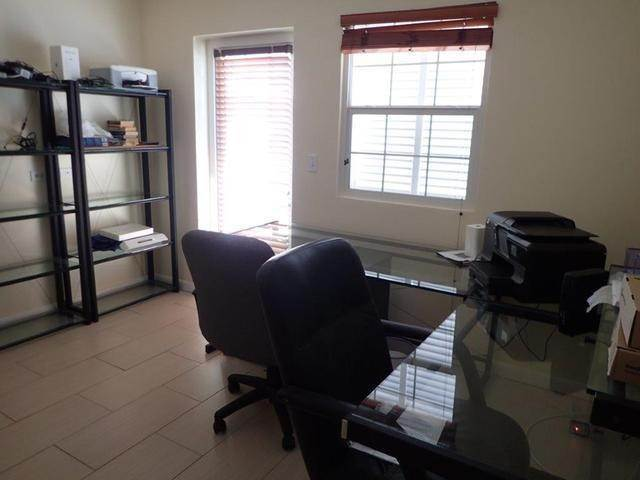 28. Co-op / Condo for Sale at Royall Beach Estates, South Ocean, Nassau And Paradise Island Bahamas