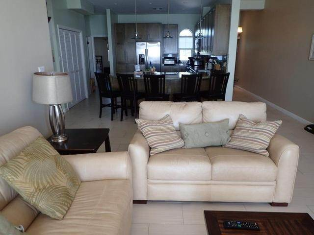 3. Co-op / Condo for Sale at Royall Beach Estates, South Ocean, Nassau And Paradise Island Bahamas