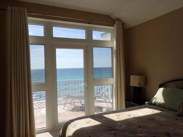 31. Co-op / Condo for Sale at Royall Beach Estates, South Ocean, Nassau And Paradise Island Bahamas