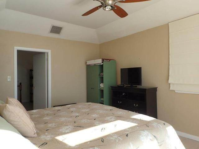 36. Co-op / Condo for Sale at Royall Beach Estates, South Ocean, Nassau And Paradise Island Bahamas