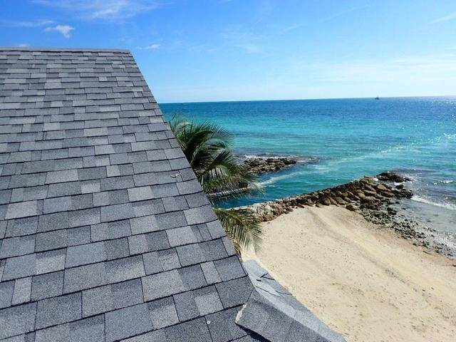 39. Co-op / Condo for Sale at Royall Beach Estates, South Ocean, Nassau And Paradise Island Bahamas