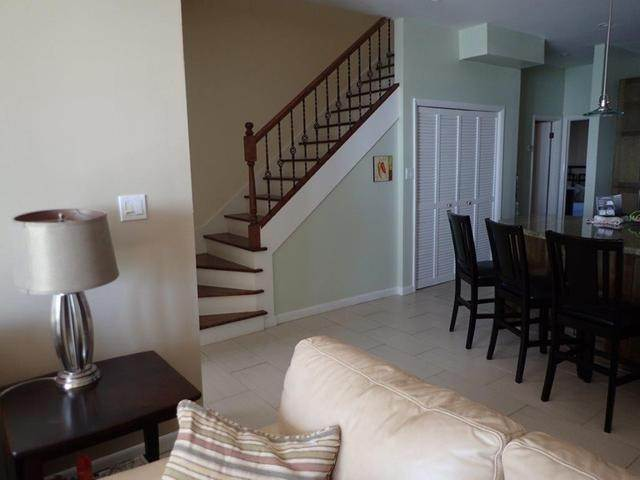 4. Co-op / Condo for Sale at Royall Beach Estates, South Ocean, Nassau And Paradise Island Bahamas