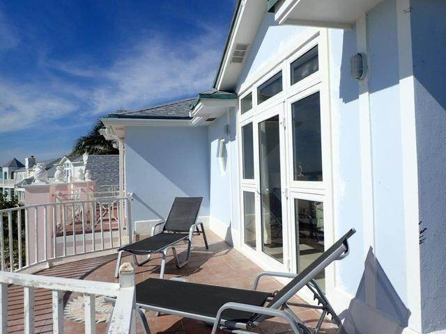 41. Co-op / Condo for Sale at Royall Beach Estates, South Ocean, Nassau And Paradise Island Bahamas