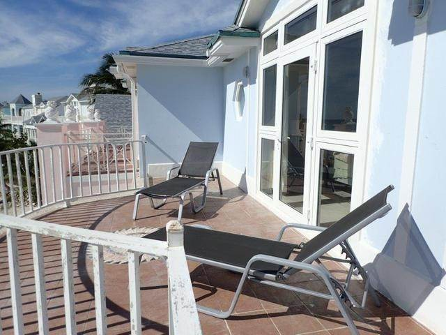 43. Co-op / Condo for Sale at Royall Beach Estates, South Ocean, Nassau And Paradise Island Bahamas