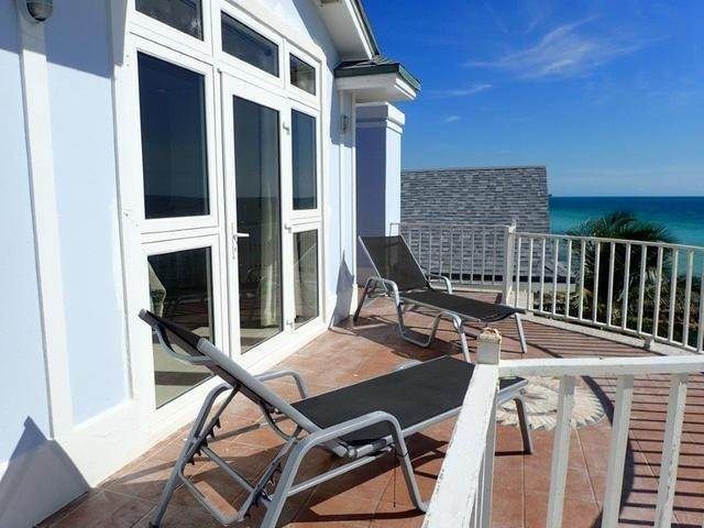 46. Co-op / Condo for Sale at Royall Beach Estates, South Ocean, Nassau And Paradise Island Bahamas