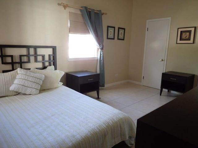 48. Co-op / Condo for Sale at Royall Beach Estates, South Ocean, Nassau And Paradise Island Bahamas