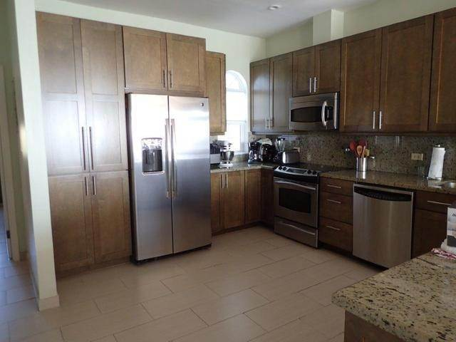 5. Co-op / Condo for Sale at Royall Beach Estates, South Ocean, Nassau And Paradise Island Bahamas