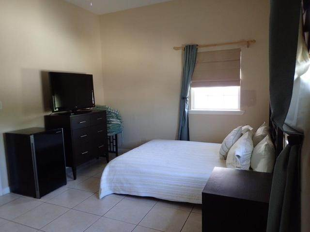 52. Co-op / Condo for Sale at Royall Beach Estates, South Ocean, Nassau And Paradise Island Bahamas