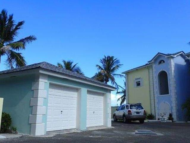 58. Co-op / Condo for Sale at Royall Beach Estates, South Ocean, Nassau And Paradise Island Bahamas