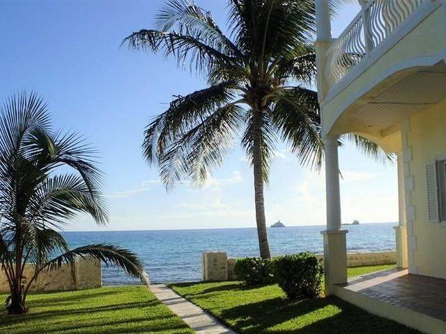 60. Co-op / Condo for Sale at Royall Beach Estates, South Ocean, Nassau And Paradise Island Bahamas