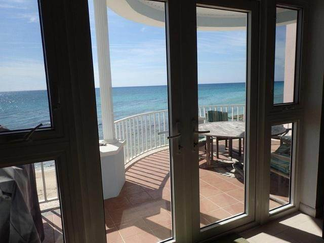 7. Co-op / Condo for Sale at Royall Beach Estates, South Ocean, Nassau And Paradise Island Bahamas