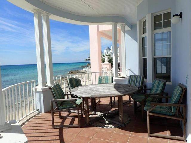 8. Co-op / Condo for Sale at Royall Beach Estates, South Ocean, Nassau And Paradise Island Bahamas
