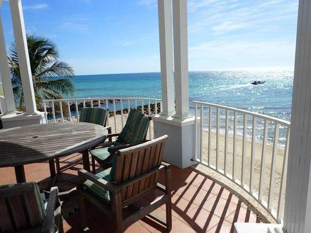 9. Co-op / Condo for Sale at Royall Beach Estates, South Ocean, Nassau And Paradise Island Bahamas