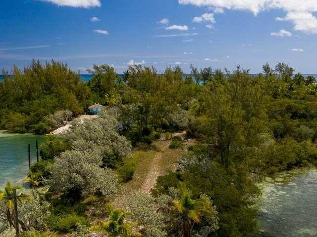 16. Land for Sale at Elbow Cay Hope Town, Abaco, Bahamas