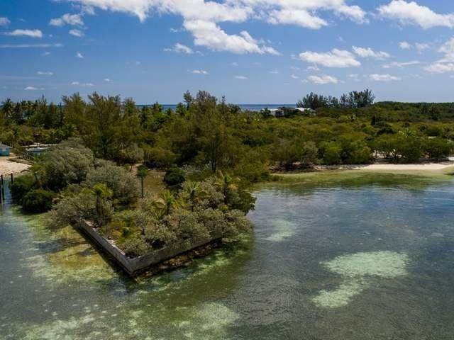 18. Land for Sale at Elbow Cay Hope Town, Abaco, Bahamas