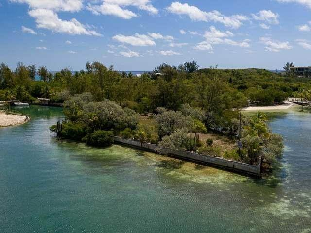 19. Land for Sale at Elbow Cay Hope Town, Abaco, Bahamas