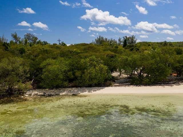 22. Land for Sale at Elbow Cay Hope Town, Abaco, Bahamas