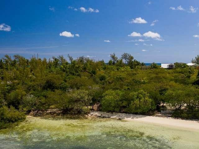 24. Land for Sale at Elbow Cay Hope Town, Abaco, Bahamas
