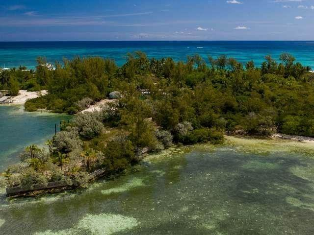25. Land for Sale at Elbow Cay Hope Town, Abaco, Bahamas