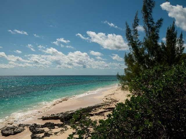 33. Land for Sale at Elbow Cay Hope Town, Abaco, Bahamas