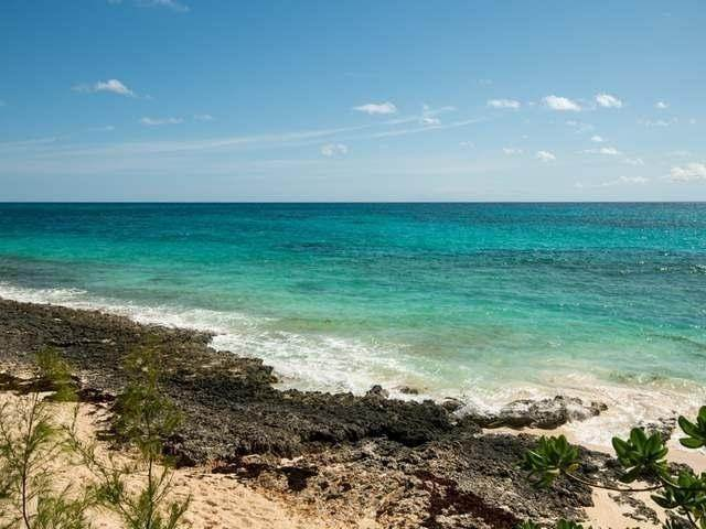 34. Land for Sale at Elbow Cay Hope Town, Abaco, Bahamas