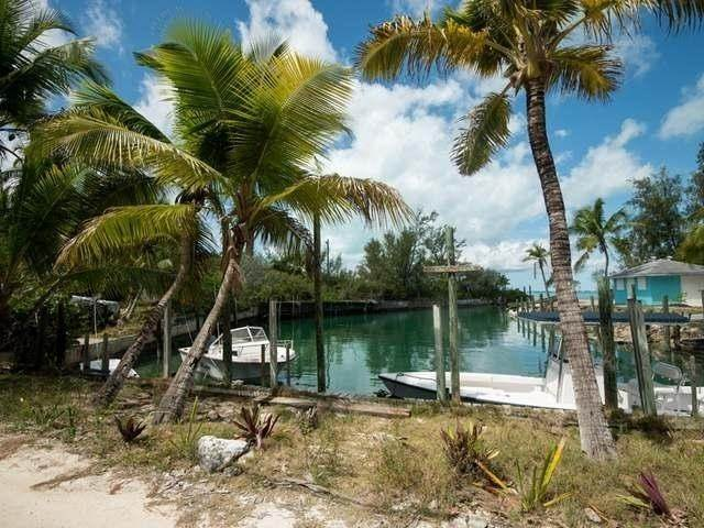 37. Land for Sale at Elbow Cay Hope Town, Abaco, Bahamas