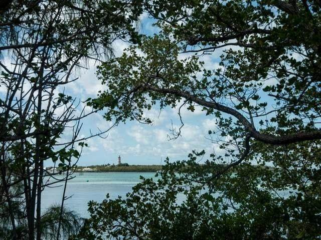 40. Land for Sale at Elbow Cay Hope Town, Abaco, Bahamas