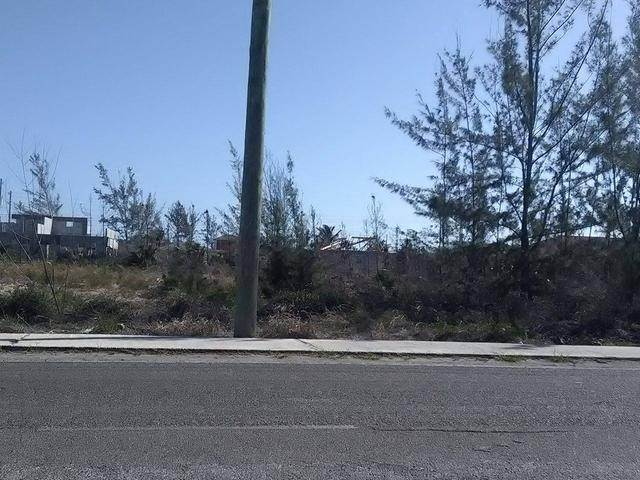 3. Land for Sale at Commercial Carmichael Road, Nassau And Paradise Island, Bahamas