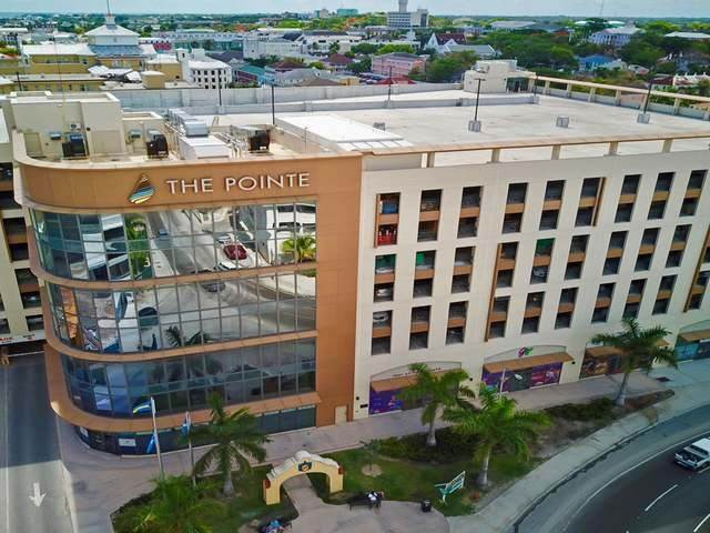 Building for Rent at Downtown, Nassau And Paradise Island, Bahamas