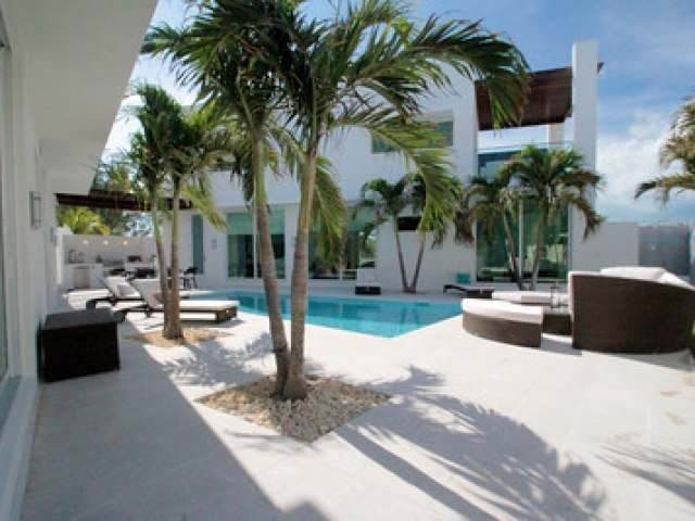 1. Single Family Homes por un Venta en Jimmy Hill, Exuma, Bahamas
