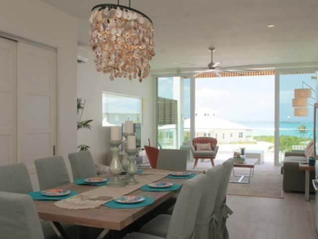11. Single Family Homes por un Venta en Jimmy Hill, Exuma, Bahamas