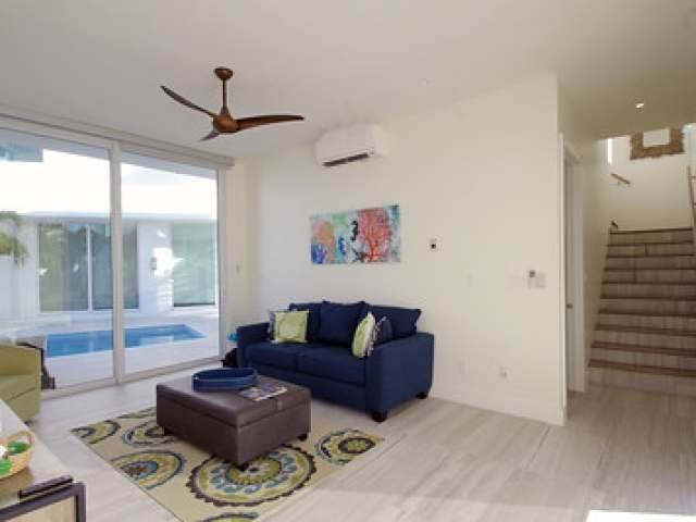 14. Single Family Homes por un Venta en Jimmy Hill, Exuma, Bahamas