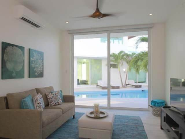 17. Single Family Homes por un Venta en Jimmy Hill, Exuma, Bahamas